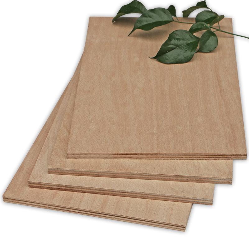 榉木夹板到吉盛就购了