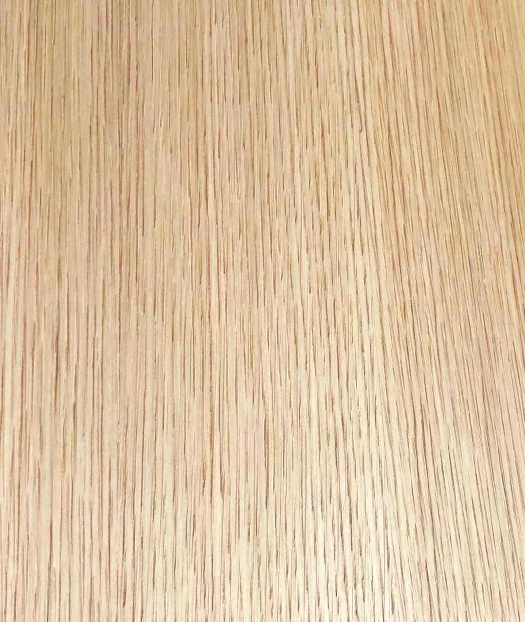 """吉盛白橡拉丝木饰面板的""""拉丝""""工艺"""