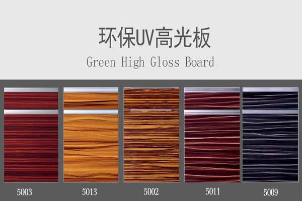 UV胶合板,UV高光胶合板厂家