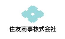 吉盛唐朝合作客户-日本住友集团