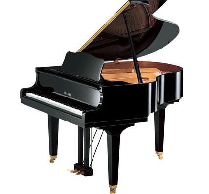 吉盛唐朝木业——专业钢琴音板供应商