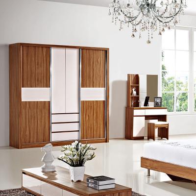 做家具的7种木材哪种好?