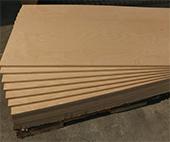 榉木胶合板的优点!