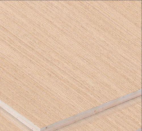 自然原木缔造天然木饰面板