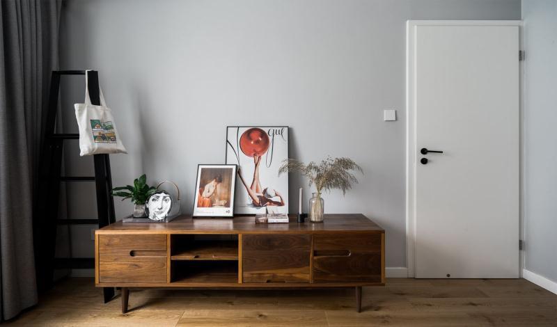 贴面级家具板,木饰面定制,天然实木皮木饰面板系