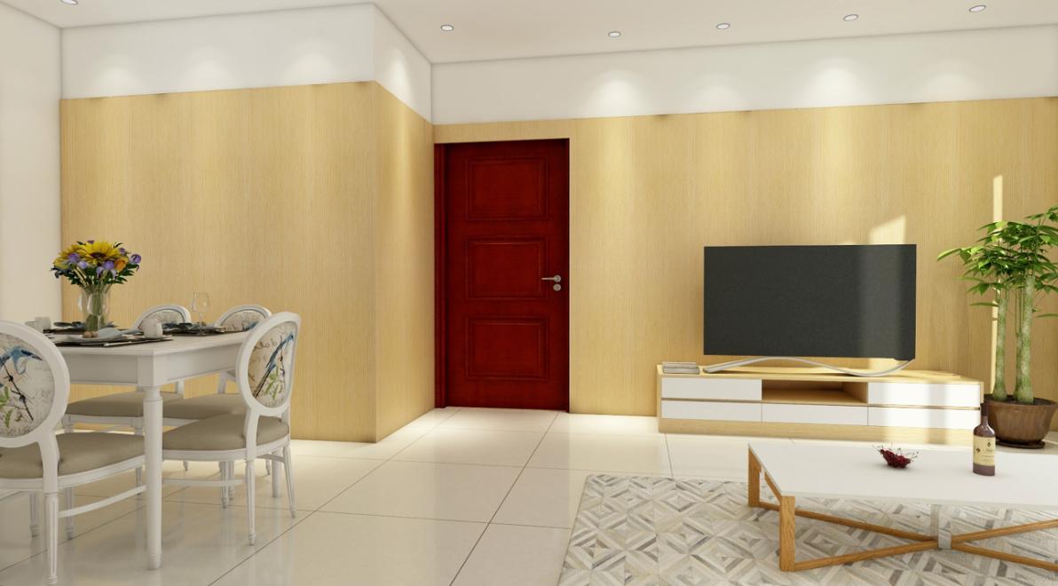 白橡拉丝木饰面板,天然实木皮木饰面板系