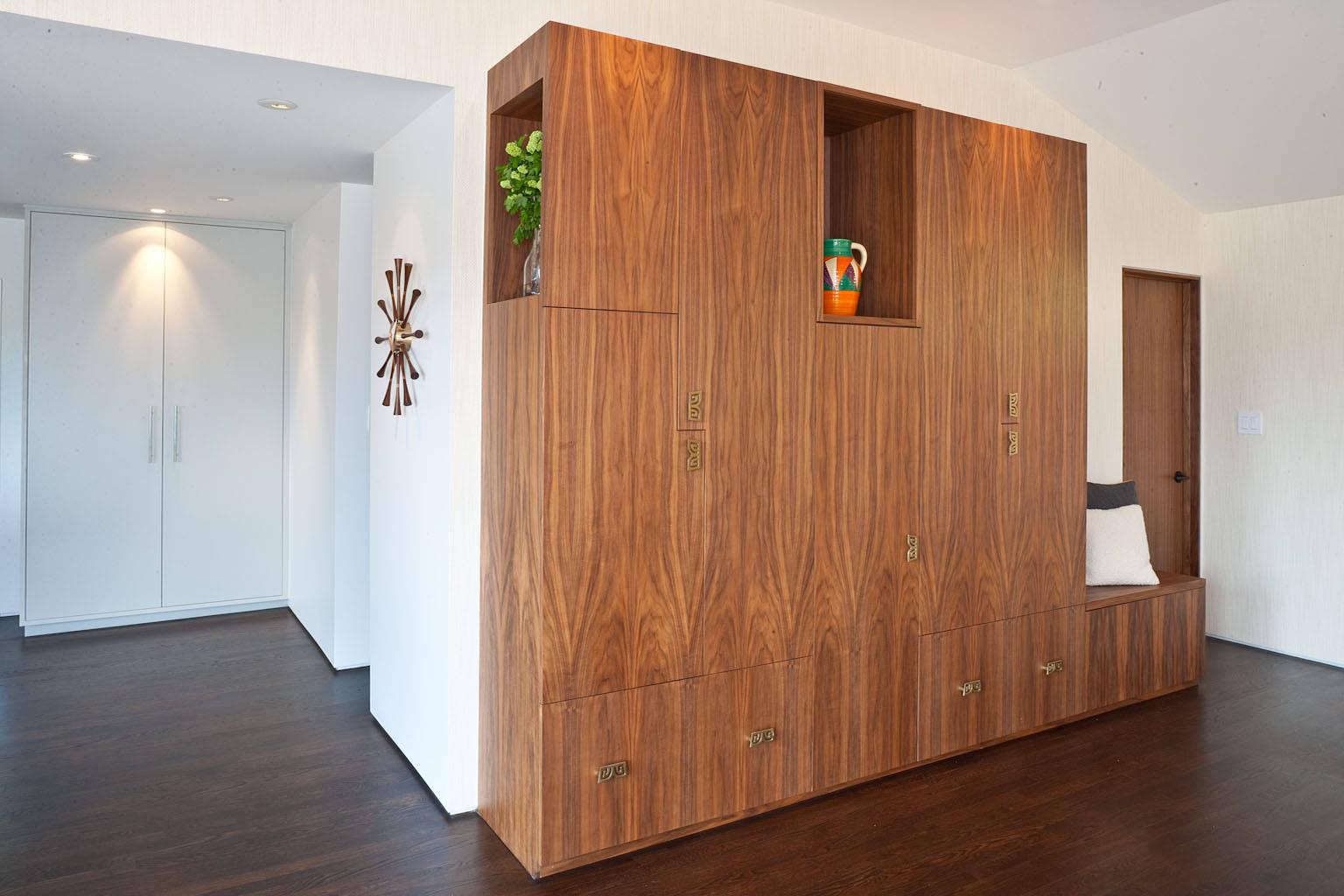 给购买贴面级家具板的客户5点建议