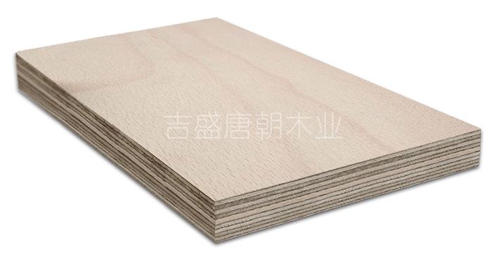 海洋胶合板厂家告诉你海洋胶合板如何防水防潮
