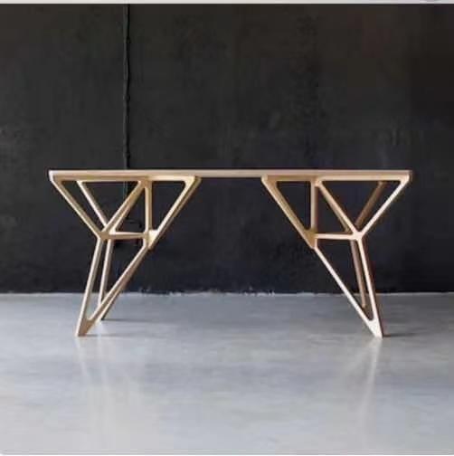 为什么客户更偏爱用榉木胶合板定制家具?