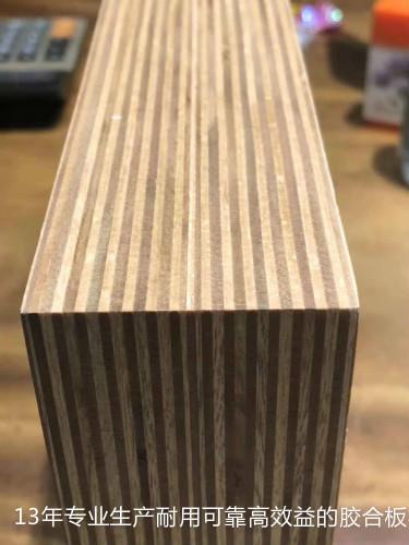 什么是榉木九夹板,它和榉木多层板有什么不同?