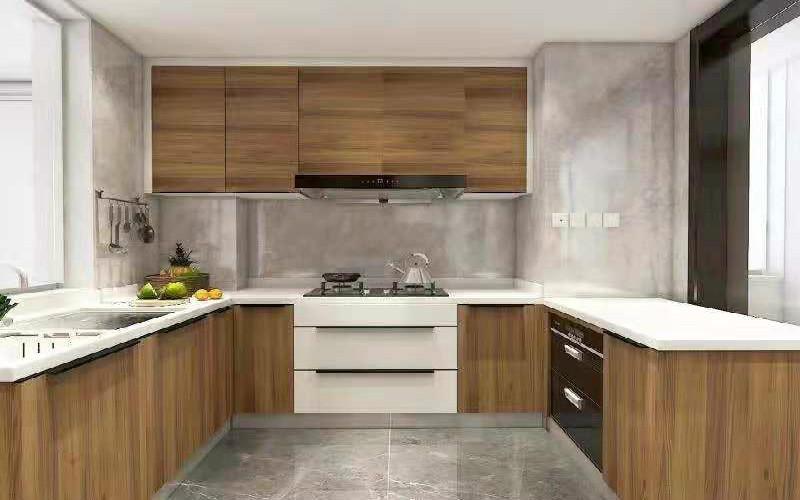 三点助您选择优质家具板!