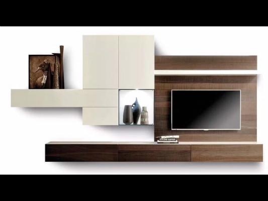 用家具板打造的家具,应该怎样保养?