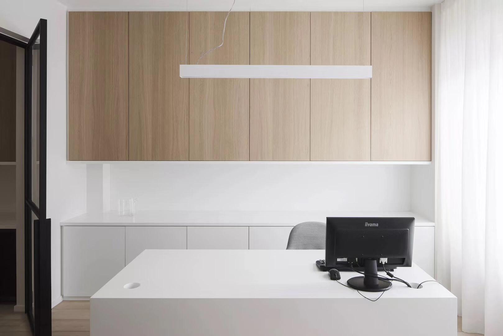 选择榉木胶合板家具的3大窍门