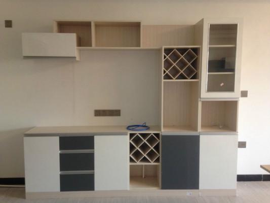 板式家具板材有哪些?各板材有什么优缺点