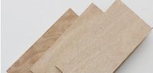 防水胶合板一些特点尺寸介绍