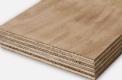 防水胶合板怎样起到防水防潮的作用?