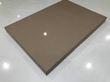 家具板什么材质好,高档家具制作用什么家具板好?