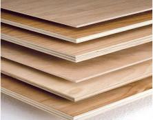 船用丨户外丨高档家具制作丨防水胶合板生产标准?