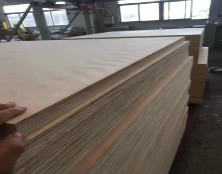 家具板材寿命受哪些因素影响?