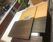 家具板厂家告诉你家具板材静曲强度标准?