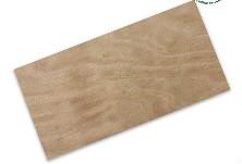 什么是防水胶合板,别再摇头了
