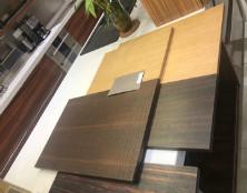 家具板生产质检车间标准流程?
