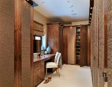 吉盛唐朝榉木家具板好在哪里?