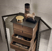 吉盛唐朝家具板厂家帮你分析榉木家具板性比价