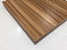 榉木家具板的保养方式