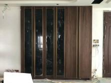 选错家具板装错房,吉盛唐朝榉木家具板好在哪里?