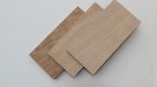 防水胶合板厂家教你识别防水胶合板优势特点?