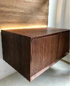 胶合板厂家带你了解榉木家具板优势及如何选购