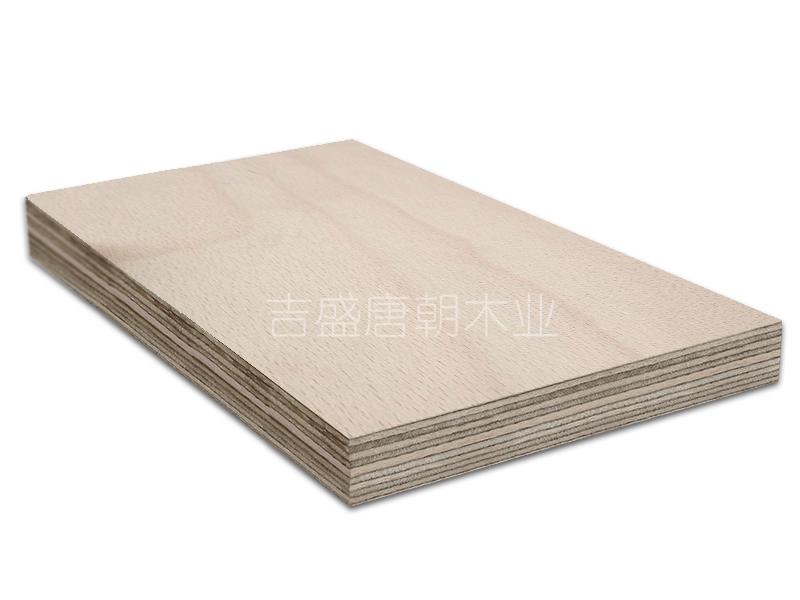 吉盛唐朝生产BS 1088-1:2003海洋胶合板