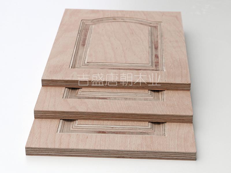 榉木胶合板的粘合强度等级