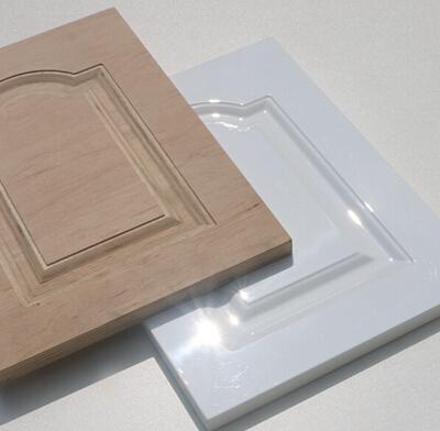 专用镂洗板夹板|镂洗胶合板|优质镂洗胶合板系列批发|吉盛唐朝木业