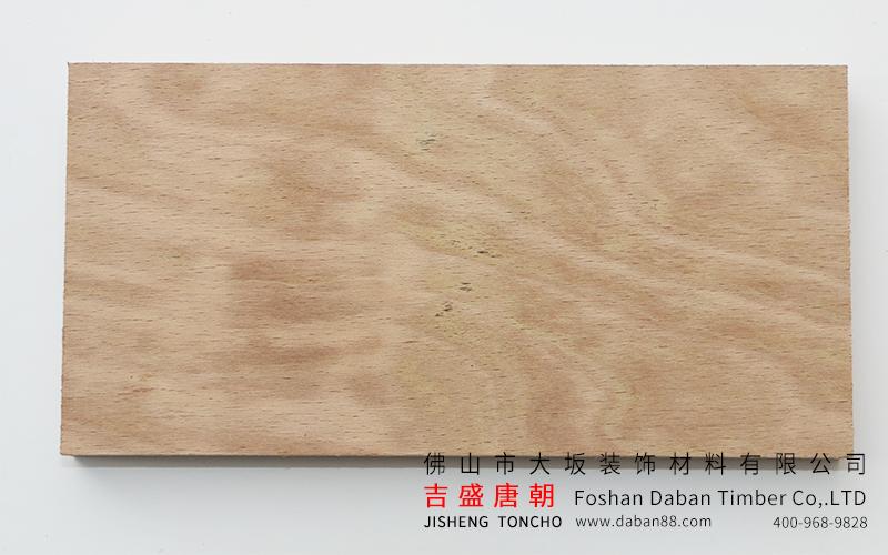 辨别防水胶合板质量的关键因素丨防水酚醛胶合板丨户外防水胶合板丨耐腐蚀耐气候性胶合板