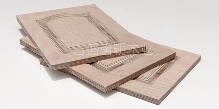 高密度夹板,CNC锣铣胶合板