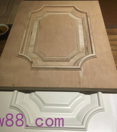 专用镂洗板夹板 镂洗胶合板 优质镂洗胶合板系列批发 吉盛唐朝木业