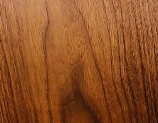 吉盛唐朝黑胡桃木饰面板受客户追棒
