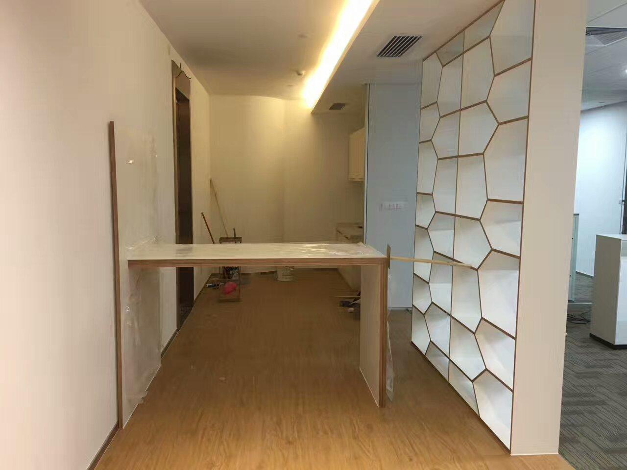 """吉盛唐朝榉木胶合板——""""无榉不成具""""的榉木家具板"""