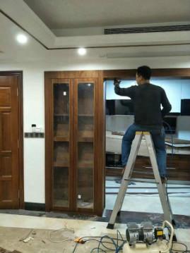 选购榉木胶合板家具的注意事项