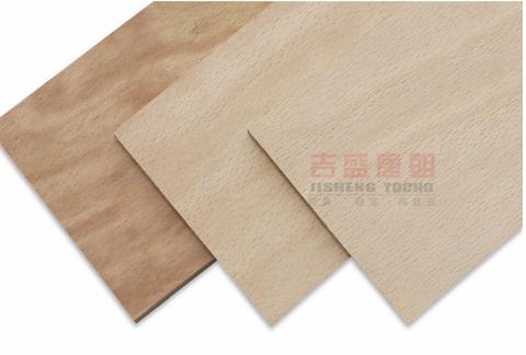 选择防水胶合板的十大理由丨防水酚醛胶合板丨户外防水胶合板丨耐腐蚀耐气候性胶合板