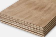 挑选海洋胶合板重要条件